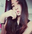 Amy_��